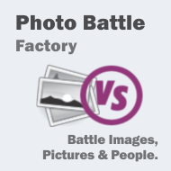 Photo Battle Factory