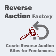 reverse-auction