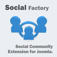 Social Factory
