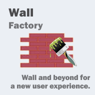 Wall Factory