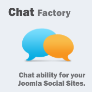 Chat Factory Demo