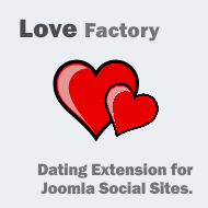 Love Factory Demo
