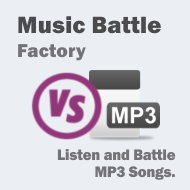 Music Battle Factory Demo
