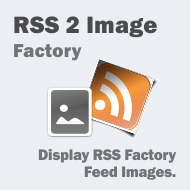 rss2image Factory