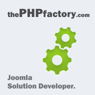 thePHPfactory