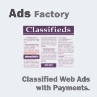 Ads Factory
