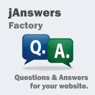 jAnswers Factory